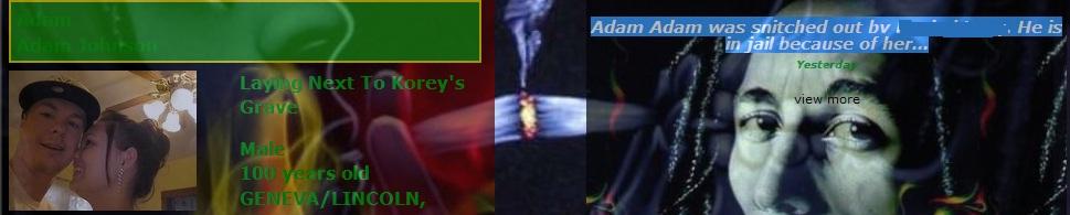 AdamJohnsonMS