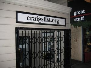 craigslistoffice