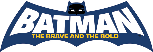 batman_the_brave_and_the_bold_logo