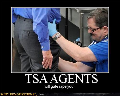 demotivational-posters-tsa-agents