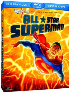 all-star-superman-dvd