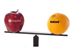 apples-and-oranges1