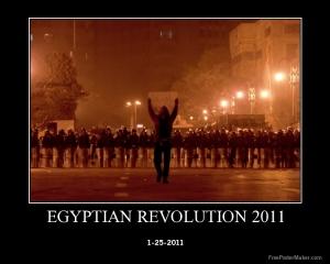 free-poster-yo76ngh08k-EGYPTIAN-REVOLUTION-2011