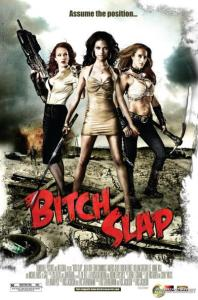 Bitch_Slap_Movie_Poster