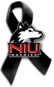 Does anyone remember NIU?