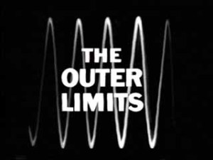 outerlimits