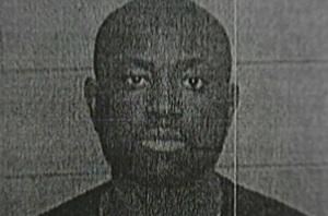 Norman S. Barnes
