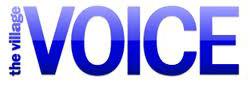 villagevoice_logo