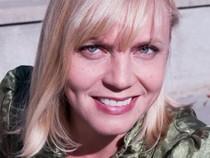 Amy Ahonen