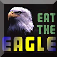 eattheeagle