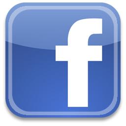 FaceBookF