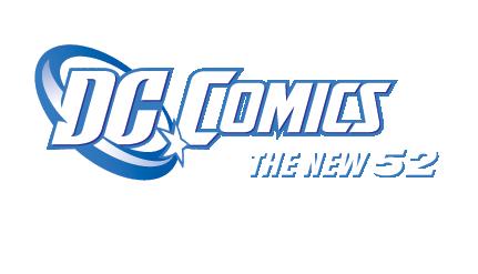 DC_DCN52_logo