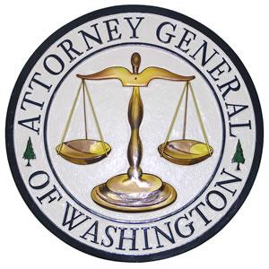 state-wa-attorney-general-seal