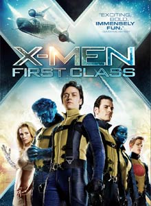 x-men-first-class