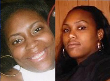 Backpage Com Detroit >> Did A Backpage Serial Killer Murder 4 Detroit Women The