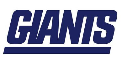 New_York_Giants_logo