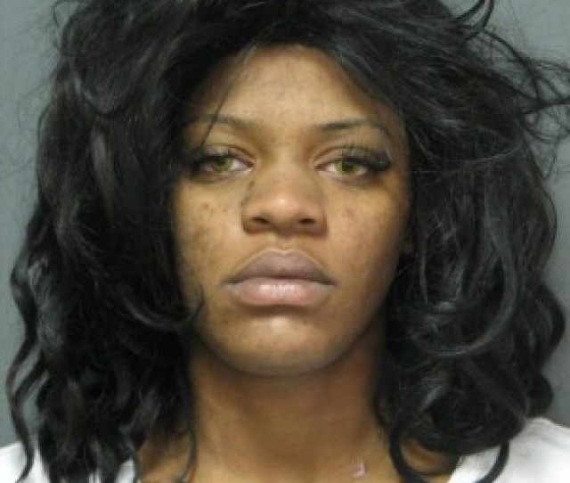 Ind Woman Charged With Being Backpage Child Pimp