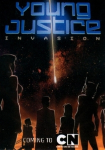 Young-Justice-Invasion