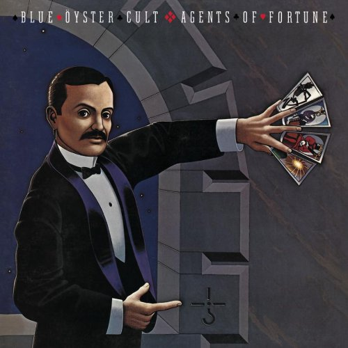 album-Blue-Oyster-Cult-Agents-of-Fortune