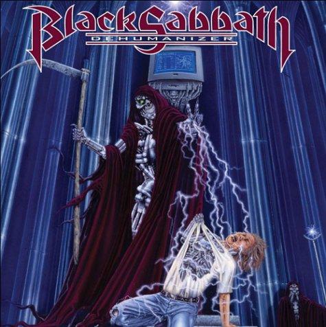 Black-Sabbath-Dehumanizer-527018