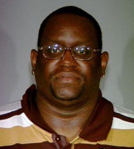 Joseph Anthony McDaniels