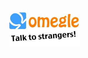 omegle_logo