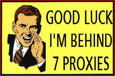 Good_Luck_Im_Behind_7_Proxies
