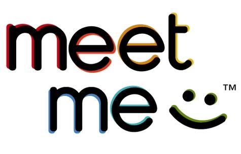 meet-me-logo