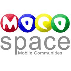 mocospacelogo