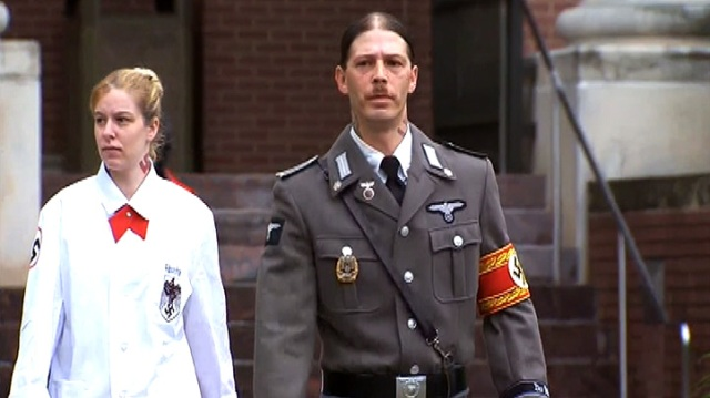 Nazi+Dad+in+Court