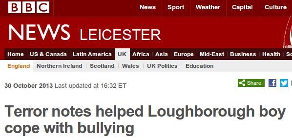 bbcheadline