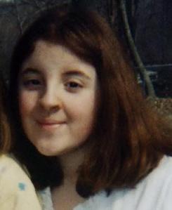 Jennifer Parks' killer has latest sentencing appeal denied