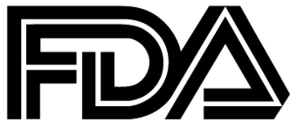 Why vapers shouldn't freak out about the new FDA rules...yet