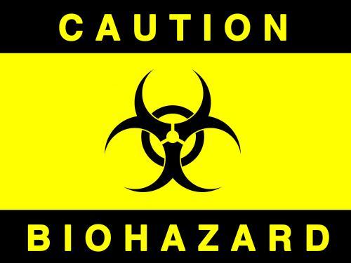 biohaz