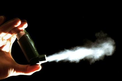 blog_asthma_inhaler_mist