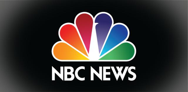 nbcnews-logo