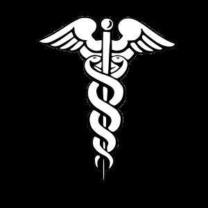 psychiatry-symbol