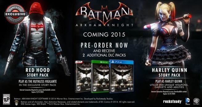 batman-arkham-knight-red-hood-dlc