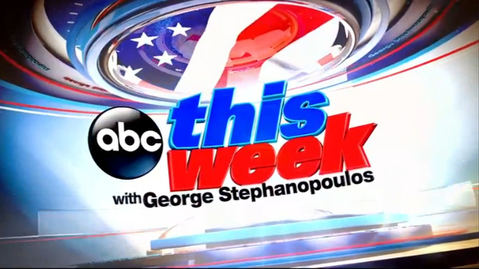 abcthisweek