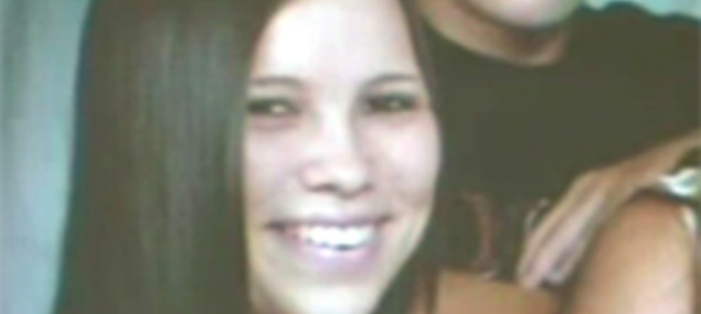 Idaho Supreme Court upholds sentence of one of Cassie Jo Stoddart's killers