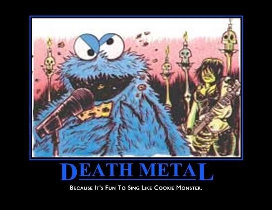deathmetalcookie