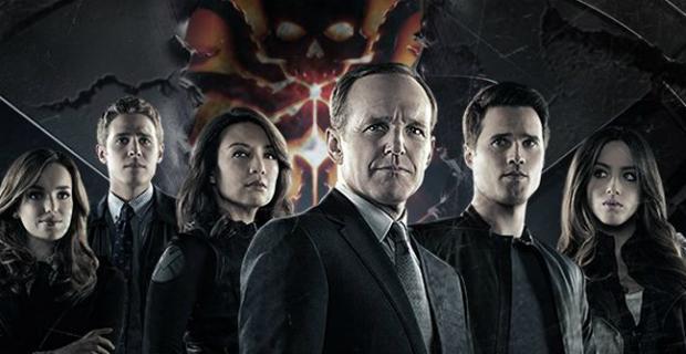agents-of-shield-season-two