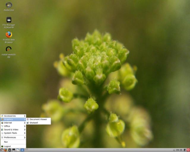 wattosdesktop