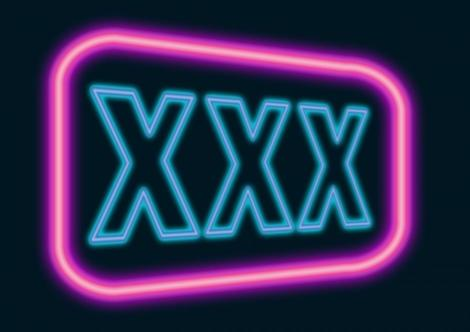 xxxneon