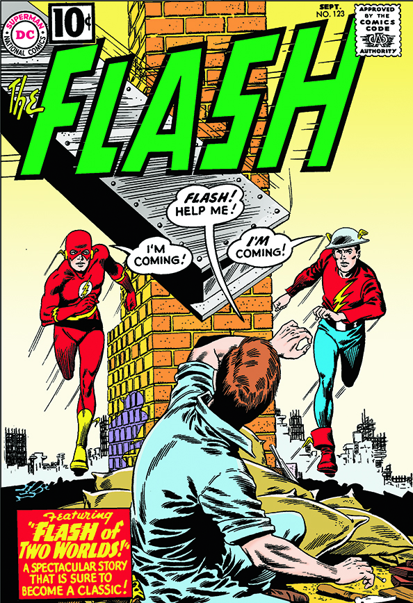 dccl-flash-of-2-worlds-fpo
