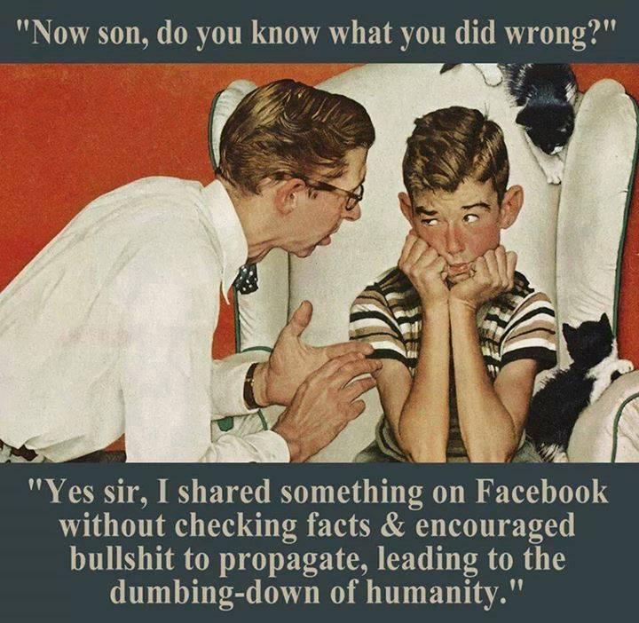 facebookposting