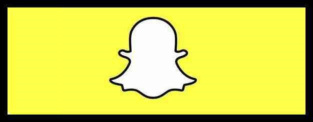 Social Scandal Sheet 7/6/2019: Snapchat Edition