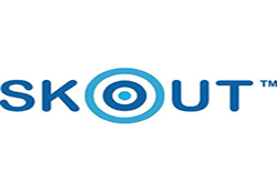 Skout skoundrel indicted in kidnap and rapes of girls | The Trench