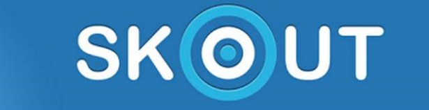 Ind. woman victim of Skout sextortion scam