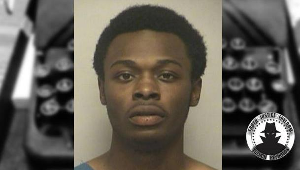 Suspect in KC father's craigslist killing captured